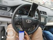 Toyota Camry 2015 Black   Cars for sale in Lagos State, Apapa