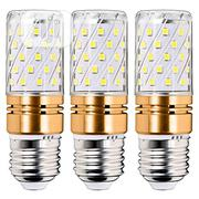 LED Chandelier Bulbs   Home Accessories for sale in Lagos State, Ojo