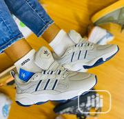 Original Adidas Men's Quality Sneakers | Shoes for sale in Lagos State, Lagos Island
