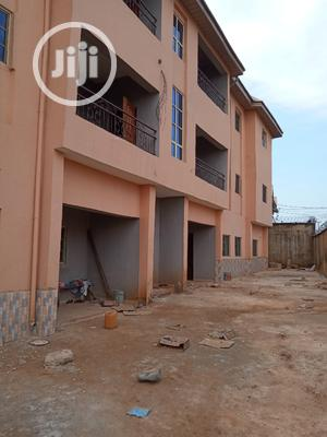 Newly Built 3 Bedroom Flat for Rent in Umuahia   Houses & Apartments For Rent for sale in Abia State, Umuahia