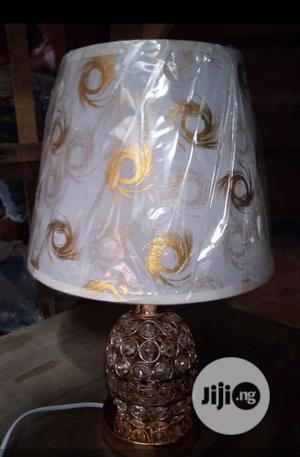 Table /Bed Side Lamb | Furniture for sale in Lagos State, Lagos Island (Eko)