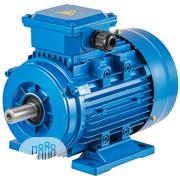 Electric Motors For Agro Machinery & Industry | Manufacturing Equipment for sale in Abuja (FCT) State, Apo District