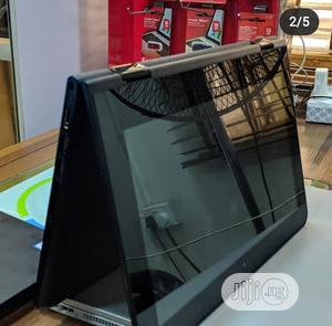 Laptop HP 8GB Intel Core i5 SSD 500GB   Laptops & Computers for sale in Lagos State, Oshodi