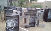 Easytech Gas And Charcoal Oven | Industrial Ovens for sale in Ekiti State, Irepodun/Ifelodun