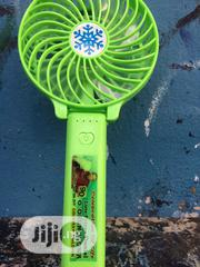 Wholesales For Mini Fan Handly | Home Appliances for sale in Lagos State, Lagos Island