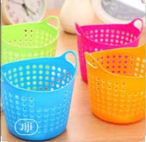 Multi Purpose Basket | Home Accessories for sale in Lagos State, Lagos Island (Eko)