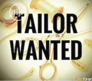 Female Tailors Wanted | Other Jobs for sale in Lagos State, Gbagada