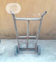 For Sale Truck/Carrier For Moving Heavy Equipment | Store Equipment for sale in Lagos State, Agege