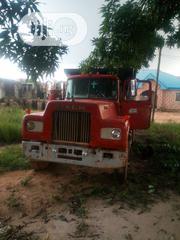 Mack Tipper 10 Tyers | Trucks & Trailers for sale in Delta State, Ndokwa West