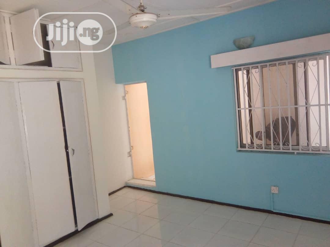 Archive Newly Built Miniflat At Omole Phase 1 Ojodu Berger For Rent In Ojodu Houses Apartments For Rent Kareem Adebola Jiji Ng
