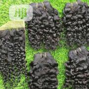 Deep Curls | Hair Beauty for sale in Lagos State, Ikeja