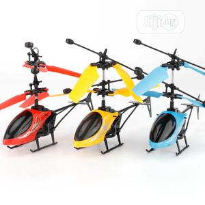 Helicopter For Kids Beat Gift For Kids | Toys for sale in Edo State, Egor
