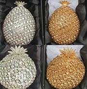 Crystal Clutches Purse | Bags for sale in Lagos State, Lagos Island