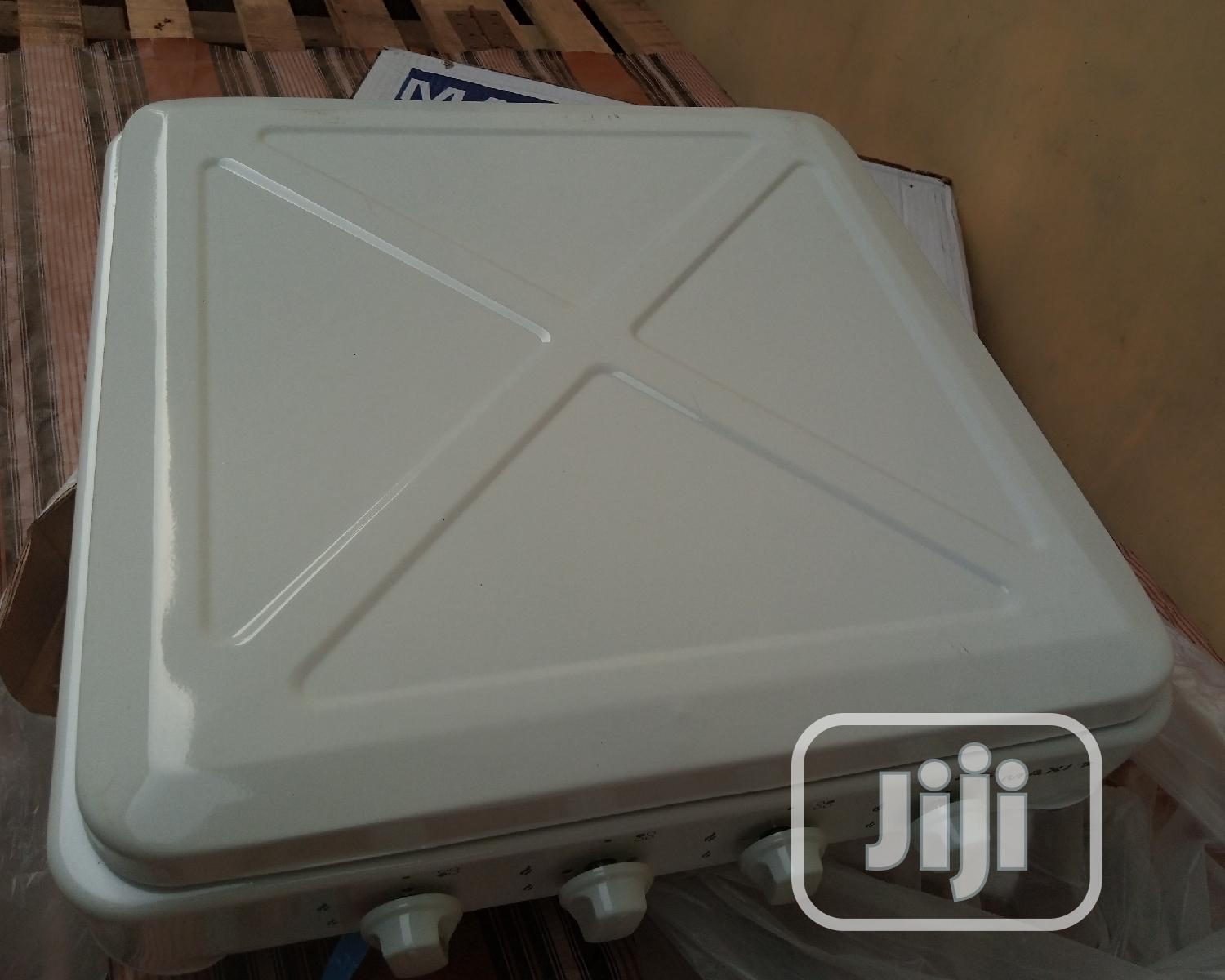 Maxi Gas Cooker | Kitchen Appliances for sale in Ibadan, Oyo State, Nigeria