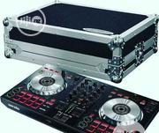 Original Sb2/Sb3 Serato DJ Box | Audio & Music Equipment for sale in Lagos State, Ojo