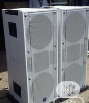 Original Guaranteed Sound Speakers | Audio & Music Equipment for sale in Lagos State, Ojo