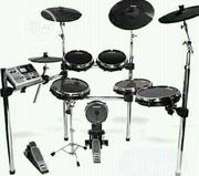 Quality Guaranteed 10sets Musical Instruments | Musical Instruments & Gear for sale in Lagos State, Ojo