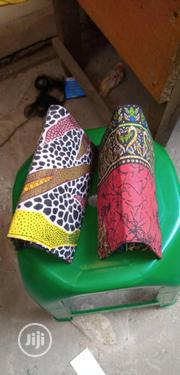 High Quality Ankara Made Purse | Bags for sale in Lagos State, Lagos Island