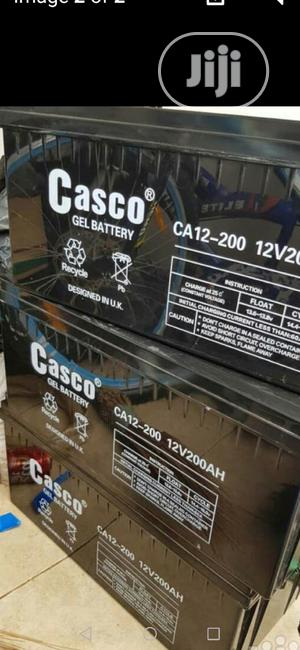 We Buy Scrap (Condemn) Inverter Batteries | Electrical Equipment for sale in Lagos State, Magodo