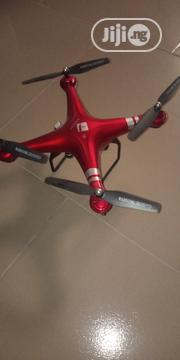 Drone Camera | Photo & Video Cameras for sale in Lagos State, Ojo