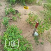 Dry Land For Sale In West Point | Land & Plots For Sale for sale in Lagos State, Ibeju