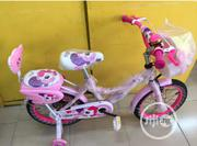 16inches Character Bicycles | Toys for sale in Lagos State, Lagos Island