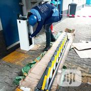Boom Barrier Installation By Teso Tech | Safety Equipment for sale in Anambra State, Anambra West