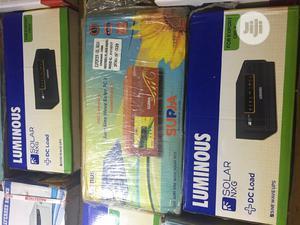 1.5kva 24V DC Luminous Inverter | Solar Energy for sale in Lagos State, Ojo