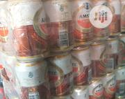 Amstel Malt Drink 33cl   Meals & Drinks for sale in Benue State, Otukpo
