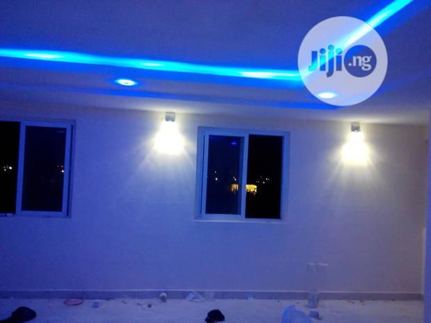 Archive: Luxury 3 Bedroom Apartment For Rent In Ikate Lekki Lagos