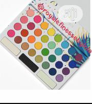 Eyeshadow Palette | Makeup for sale in Lagos State, Yaba