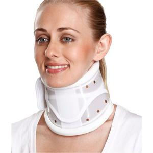 Tynor Cervical Collar Hard Adjustable   Tools & Accessories for sale in Lagos State, Ikeja
