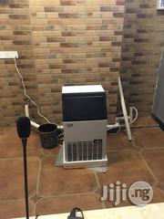 Automatic Ice Maker - 40 Cubes | Kitchen Appliances for sale in Lagos State, Ojo