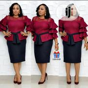 Turkey Wears | Clothing for sale in Lagos State, Lagos Island