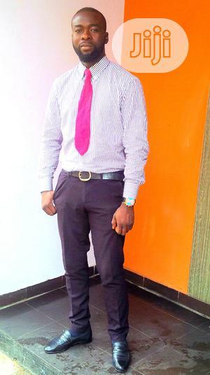 Receptionist | Hotel CVs for sale in Lagos State, Ilupeju