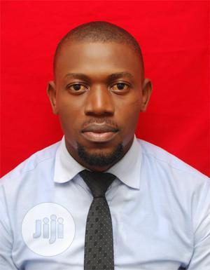 Supervisor | Human Resources CVs for sale in Abuja (FCT) State, Dutse-Alhaji