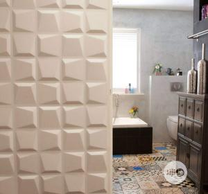 3D Wall Panel   Home Accessories for sale in Abuja (FCT) State, Central Business Dis