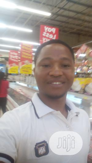 Experienced Driver | Driver CVs for sale in Lagos State, Egbe Idimu