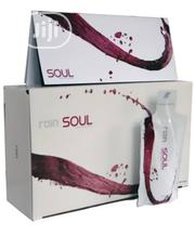 Rain Soul for Virgina Discharge. | Vitamins & Supplements for sale in Anambra State, Dunukofia