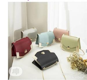 Cute Mini Bags   Bags for sale in Lagos State, Ajah