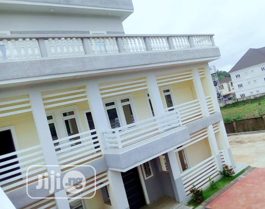 DISTRESS SALE of LUXURY 7 Bedroom Massive Duplex With 4 Sitting Rooms