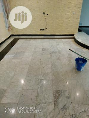 Excellent Marble Restoration Services | Cleaning Services for sale in Lagos State