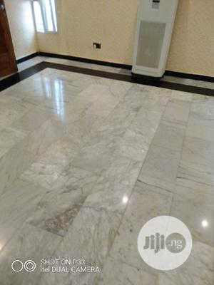Professional Marble Restoration Services | Repair Services for sale in Lagos State