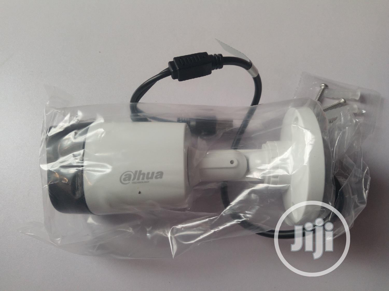 Dahua 2mp 1080P Water-Proof Hdcvi CCTV Camera