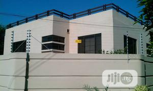 Electric Perimeter Security Fence | Building & Trades Services for sale in Cross River State, Calabar