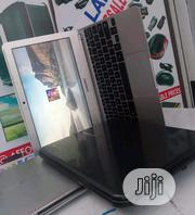 Laptop Samsung Chromebook Pro 2GB Intel HDD 60GB | Laptops & Computers for sale in Benue State, Logo
