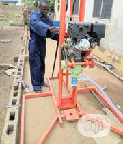 Movable Water Drilling Rig | Manufacturing Equipment for sale in Abuja (FCT) State, Nyanya