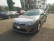 Toyota Camry 2013 Green | Cars for sale in Abuja (FCT) State, Garki 2