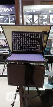 Tele-prompter | Photo & Video Cameras for sale in Lagos State, Ojo