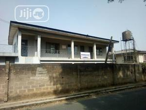 3 Bedroom Story Flat + BQ At Bodija Ibadan   Houses & Apartments For Sale for sale in Oyo State, Ibadan